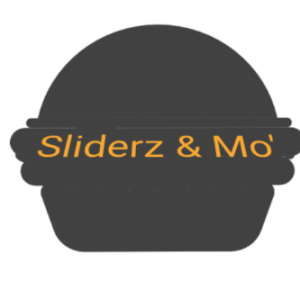 Sliderz & Mo'