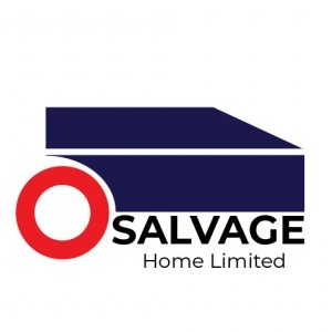 Salvage Home limited